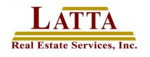 LATTA Real Estate Services, Inc.